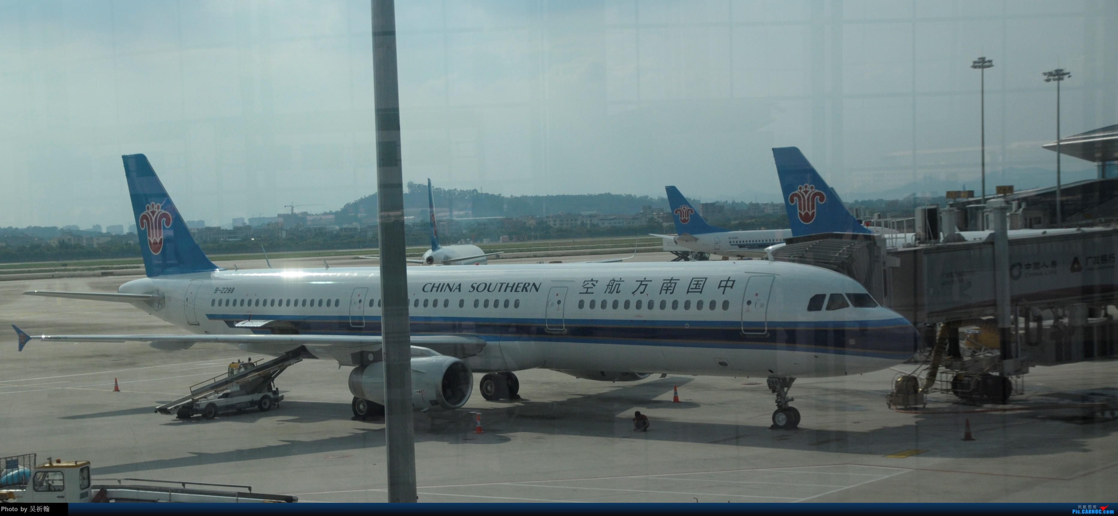 Re:[原创]Kian的飞行游记1:飞往无锡 AIRBUS A321