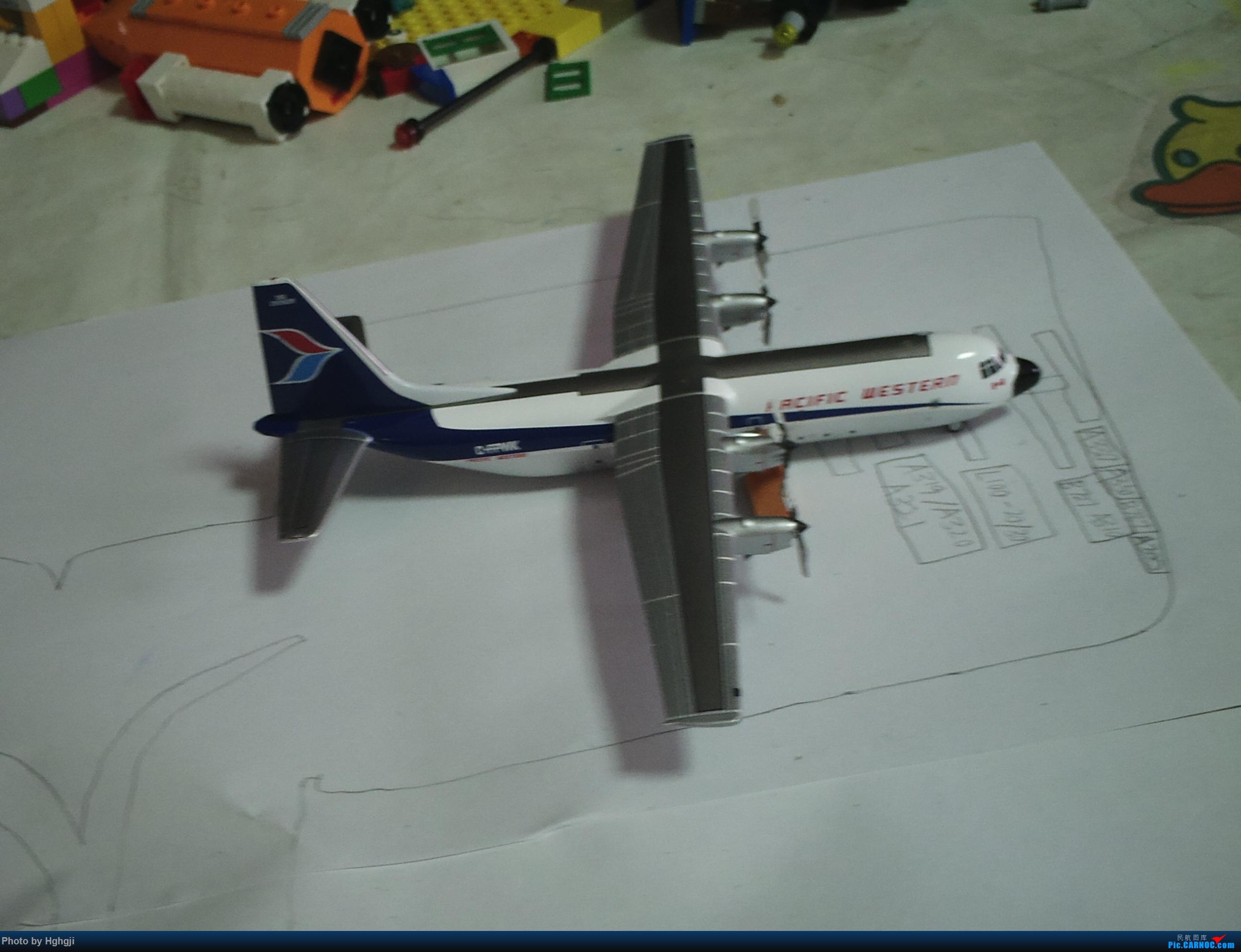 Re:我的新模型
