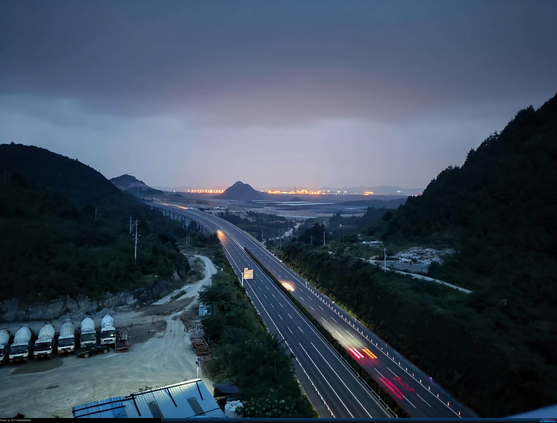 [原创]【KWE】2020贵阳龙洞堡首拍    中国贵阳龙洞堡国际机场