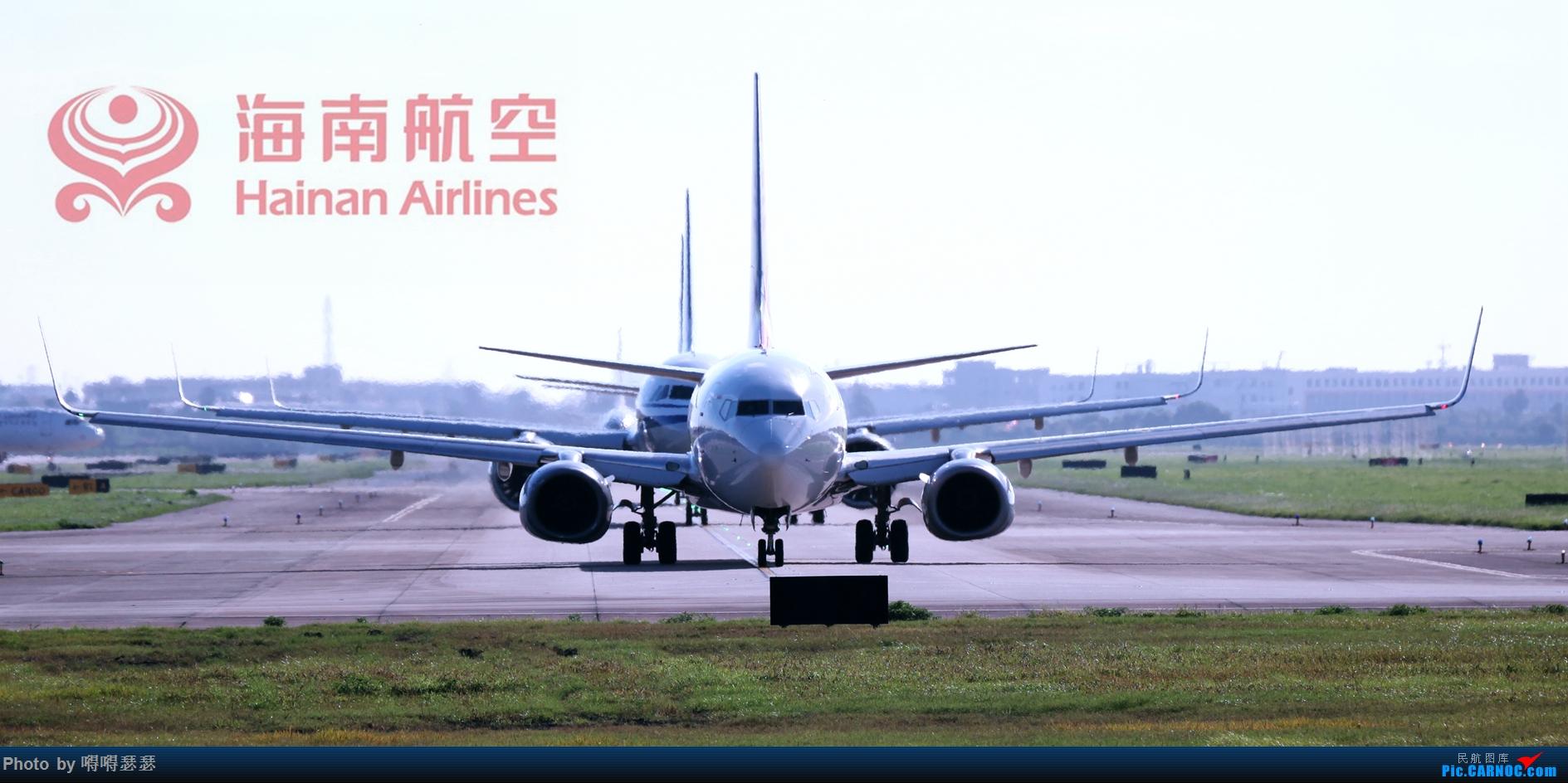 Re:[原创]账号被注销 BOEING 737-800 B-7378 中国杭州萧山国际机场