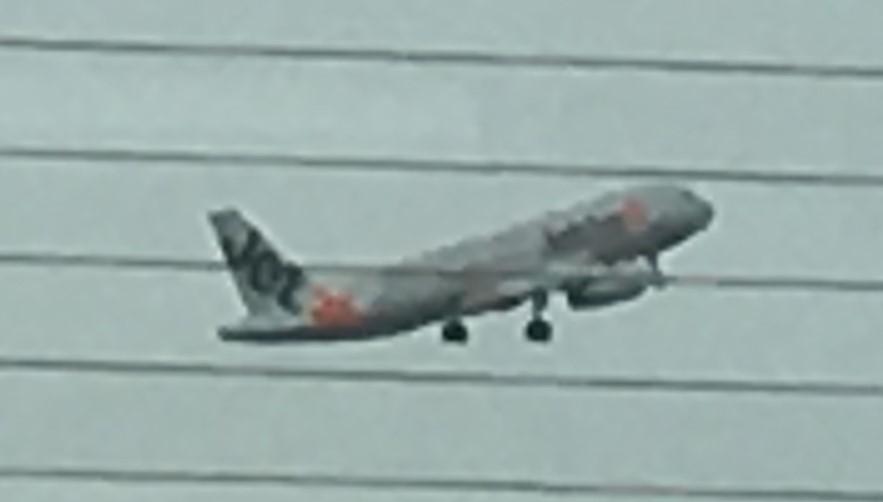 Re:[原创]日本名古屋中部国际机场 看不见  日本名古屋中部国际机场