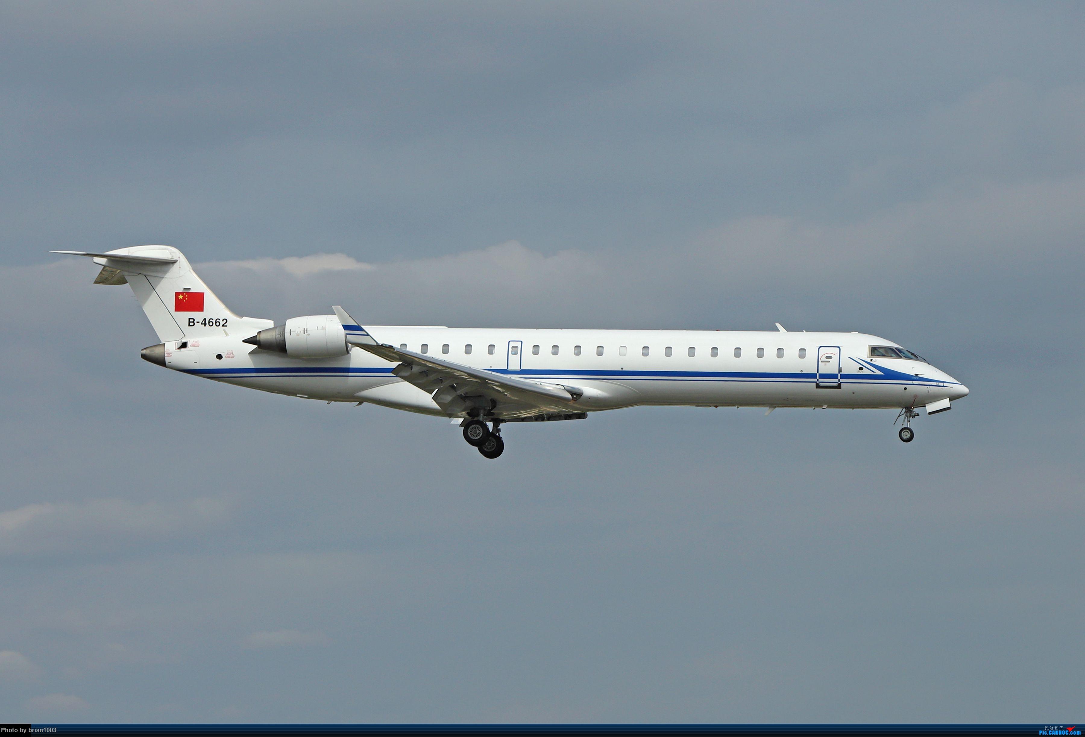 Re:[原创]CZ3347-CZ6734-HU7659,忙里偷闲的三亚拍机之行   中国三亚凤凰国际机场