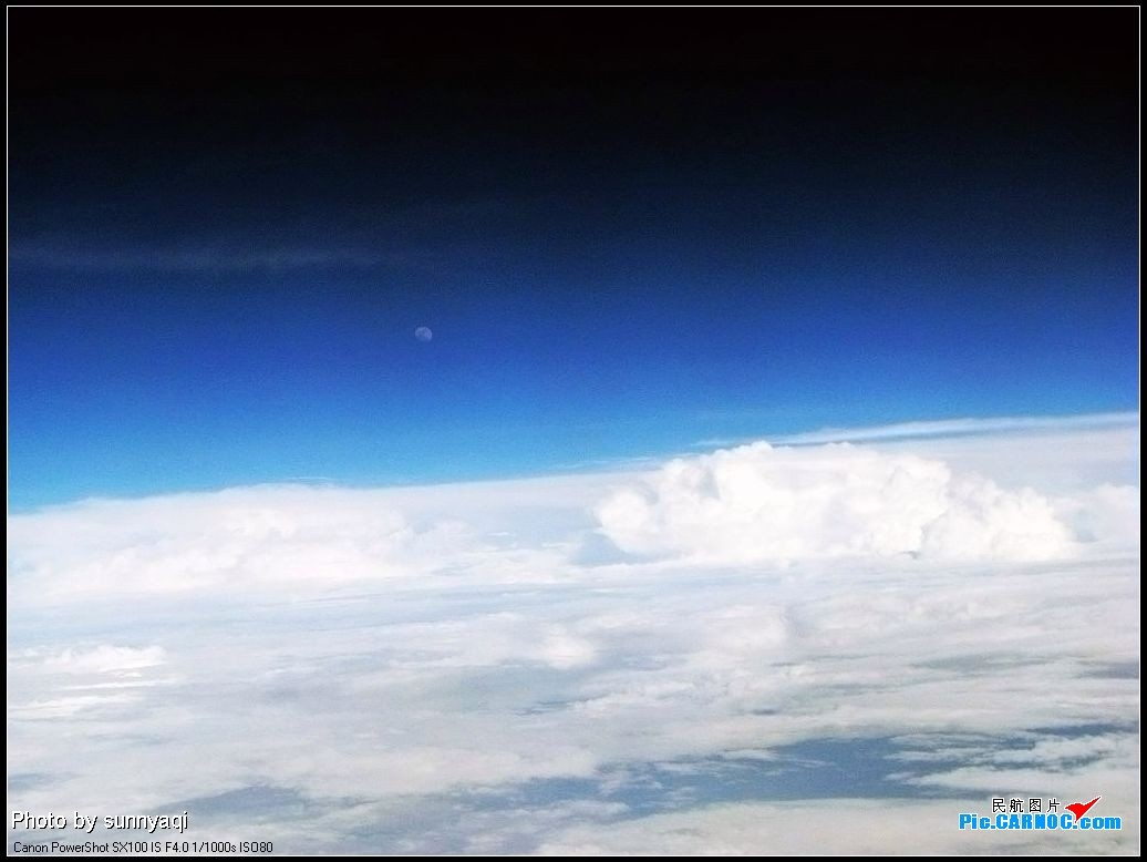 梦见飞机在空中盘旋 梦见飞机在头顶盘旋